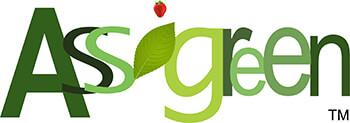 Logo Assigreen
